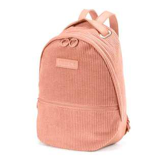 [PO] PUMA SUEDE TIME ARCHIVE WOMEN'S BACKPACK