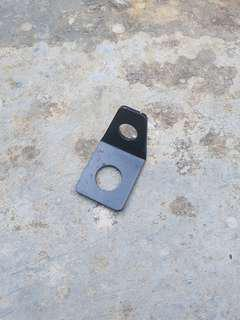 Seat Belt Harness Bracket universal