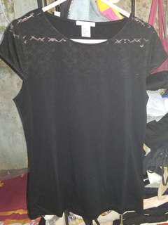 ladies blouses