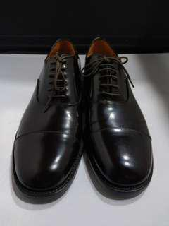 🚚 全新意大利JIL SANDER鞋