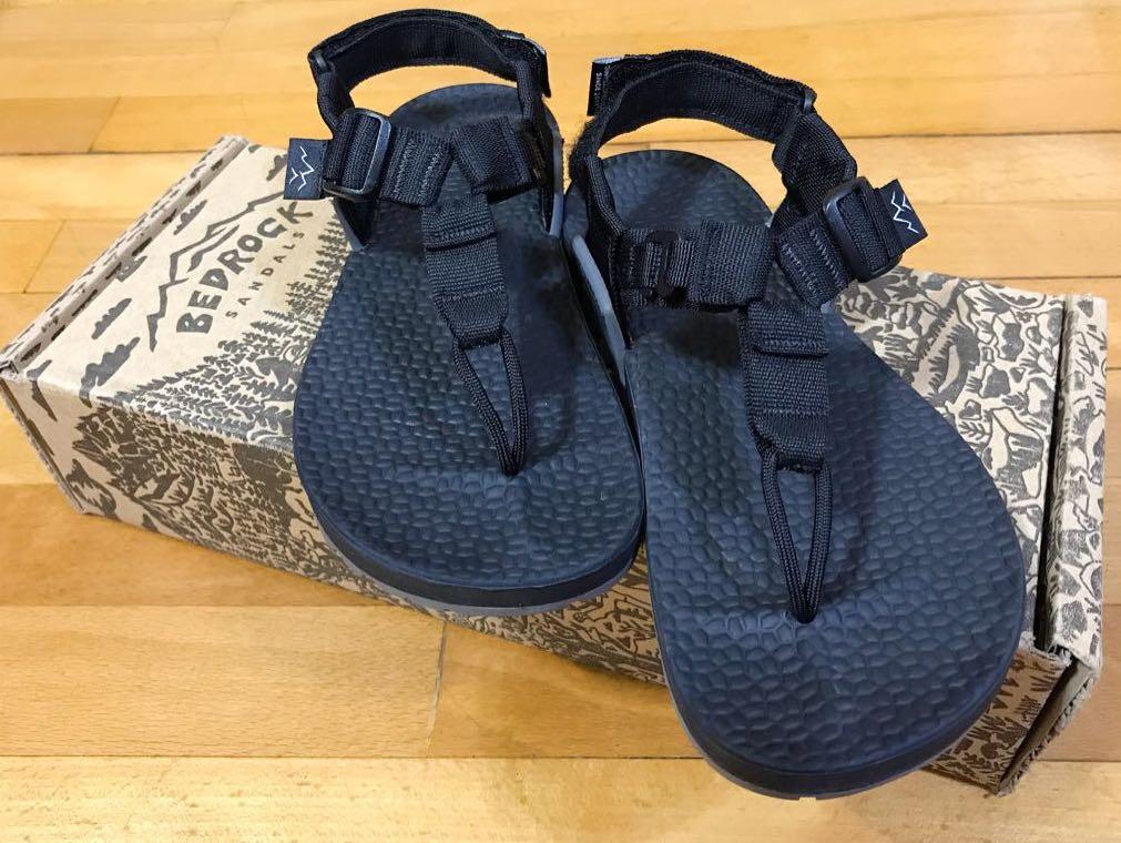 e906fd48cb01e6 🙂 Bedrock sandals - CAIRN 3D PRO ADVENTURE SANDALS- Black color ...
