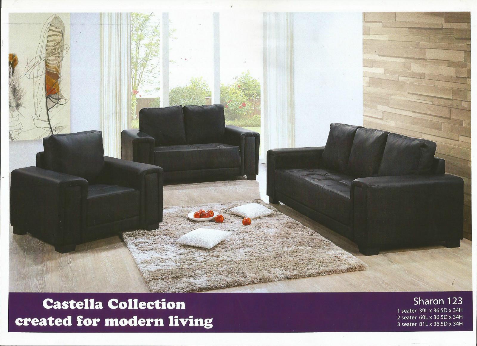 Sofa Cellini Murah Review Home Co