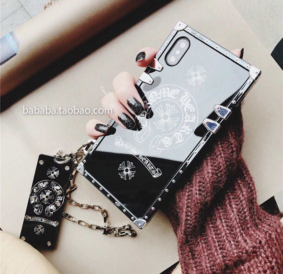 0326bc78c1ee Home · Mobile Phones   Tablets · Mobile   Tablet Accessories · Cases    Sleeves. photo photo photo photo