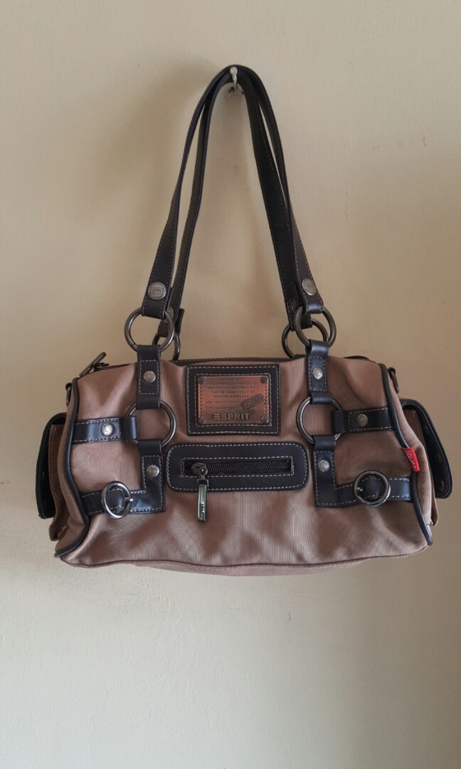 Esprit Women Bags 11c1f55cde