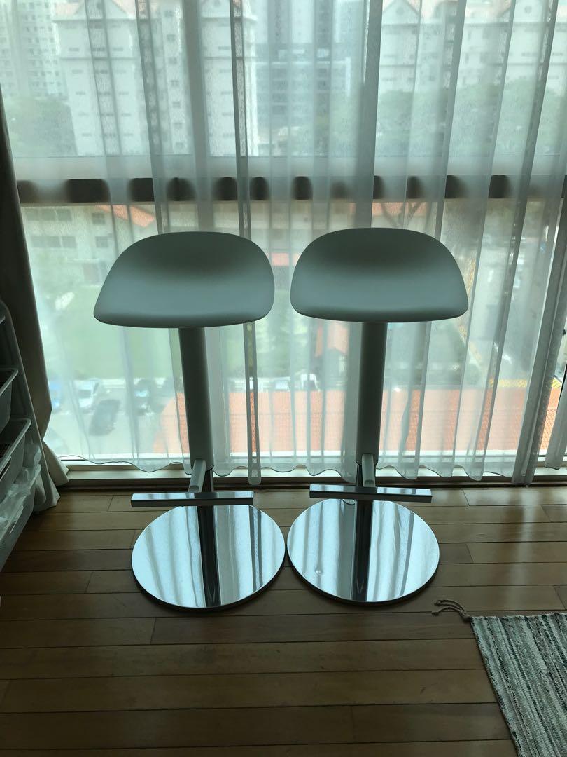 Miraculous Ikea Bar Stool Bralicious Painted Fabric Chair Ideas Braliciousco