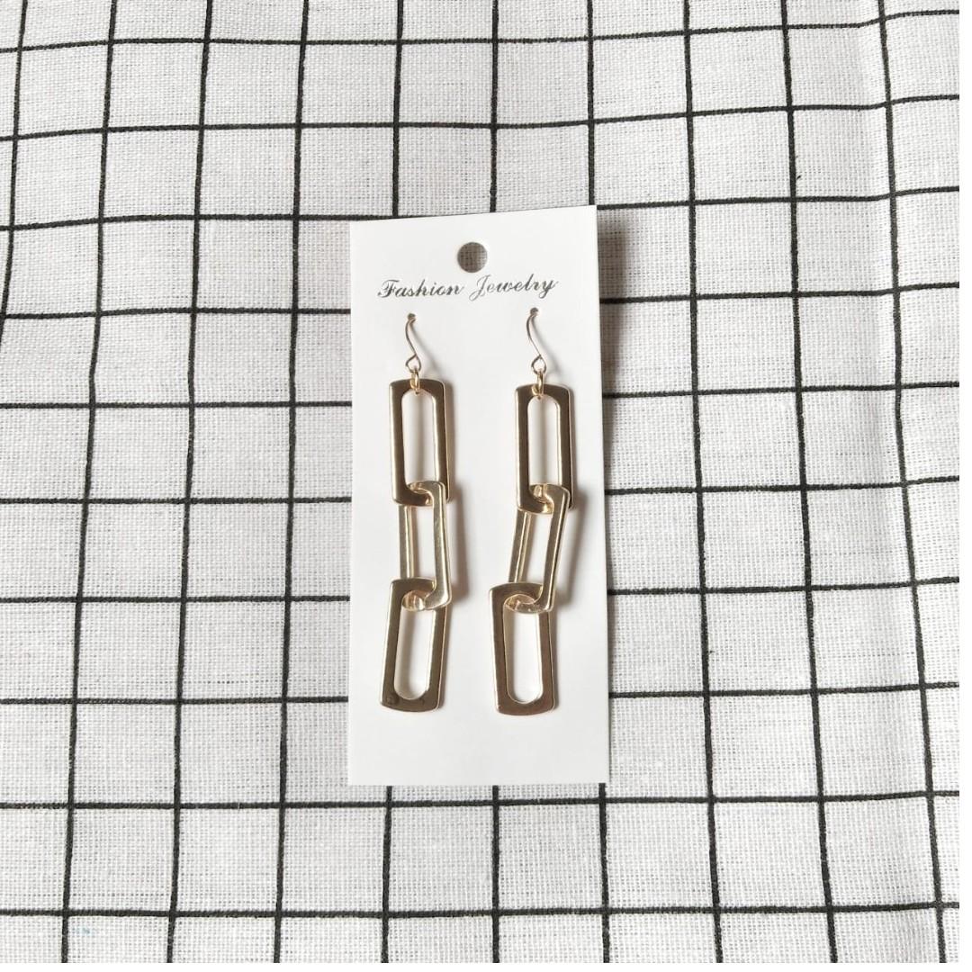 2a9d7cebb Home · Women's Fashion · Jewellery · Earrings. photo photo photo photo photo