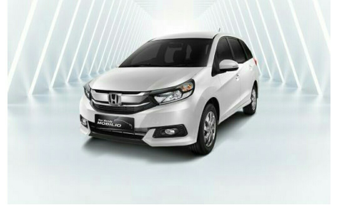 Honda Mobilio S Mt Cars Cars For Sale On Carousell