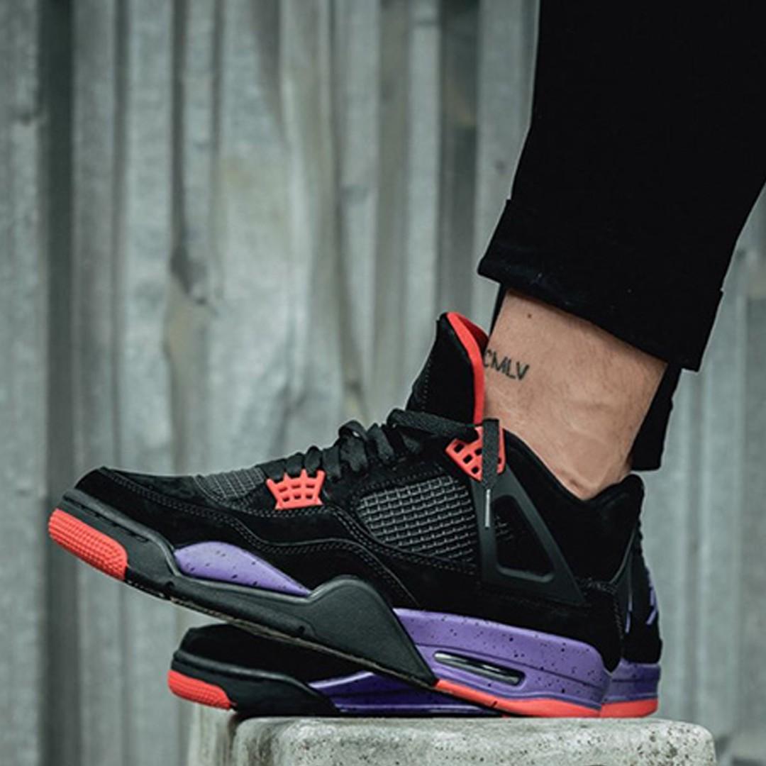 finest selection e02e7 357d4 Nike Jordan Brand