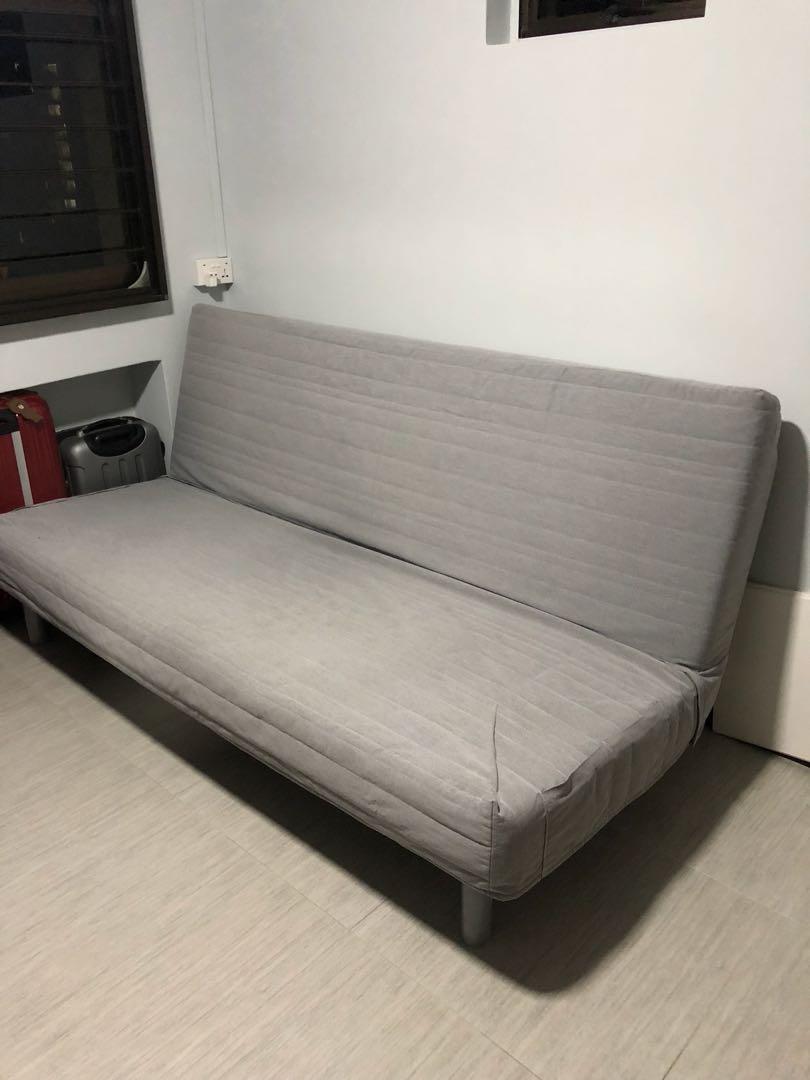 sofa bed c5