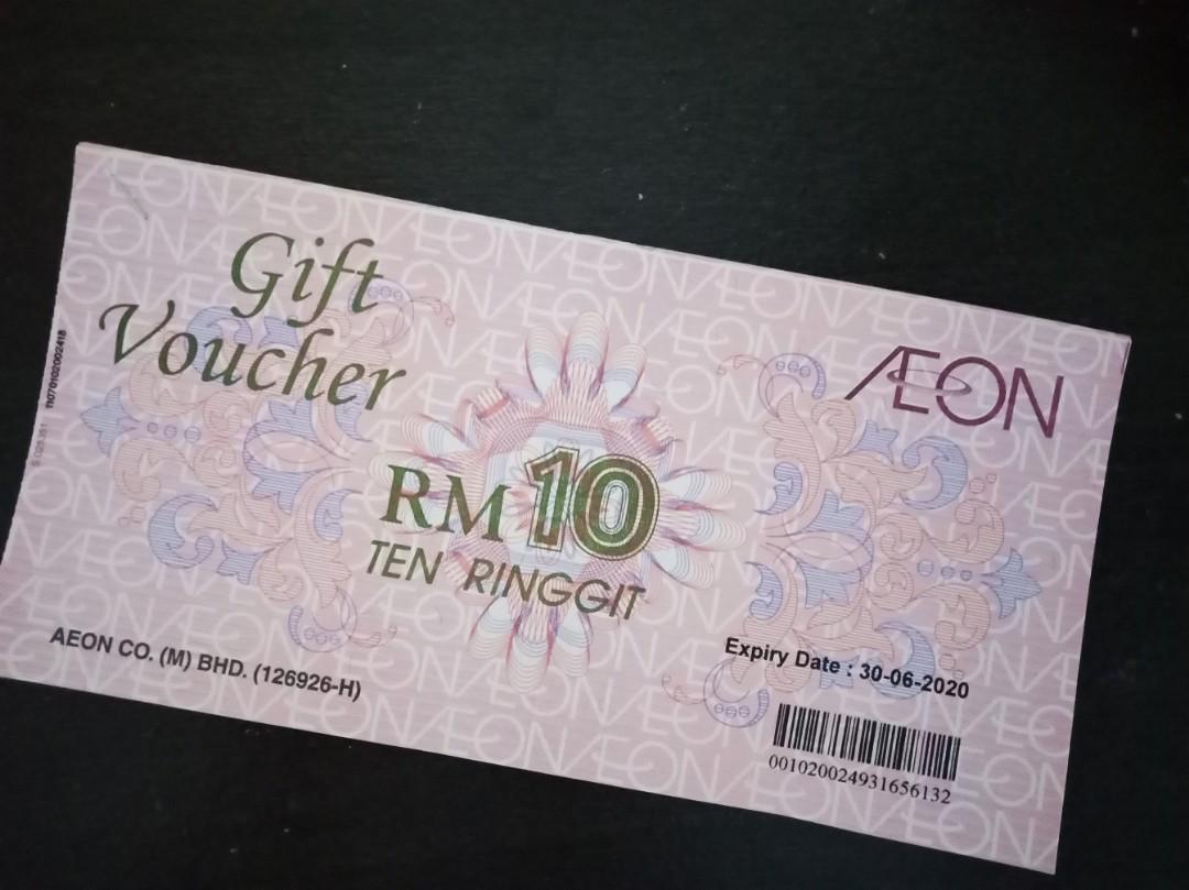 Voucher Tiket Baucar Kad Hadiah Dan Di Carousell Hotel Louis Kienne Semarang Simpang 5 Photo