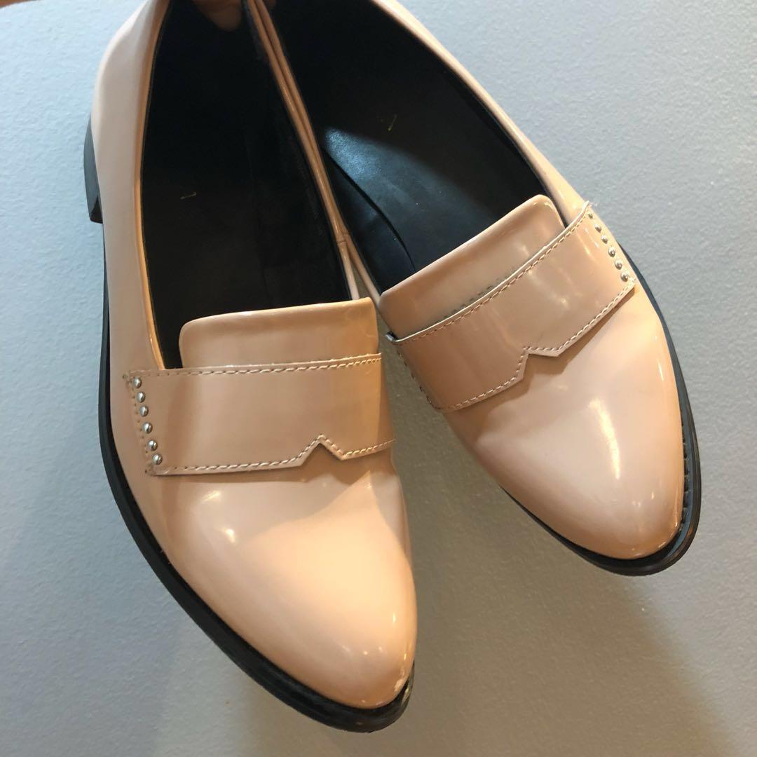 d05dad93832 Home · Women s Fashion · Shoes. photo photo ...