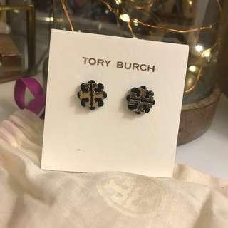 Tory burch earring 耳環 Chanel Dior ysl Vivienne celine furla tiffany mcqueen Ted baker