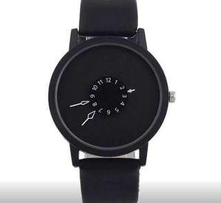 情侶手錶 Couple Watch