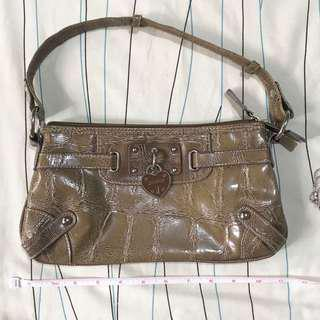Xoxo Handbag AUTHENTIC