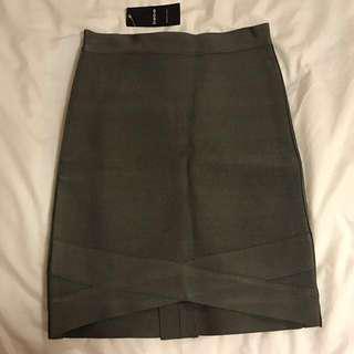 Bebe Skirt XS