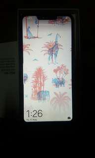 Huawei nova 3i sale/swap