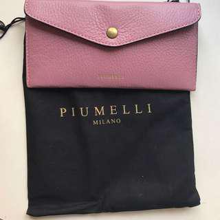 Piumelli Envelope Wallet