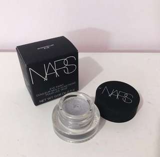 (包郵)Nars Eye Paint 眼線膏 #Interstellar