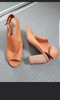 Cotton On Shoes Size 38