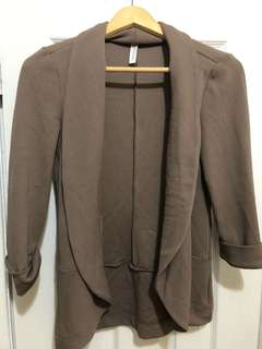 M Boutique Blazer