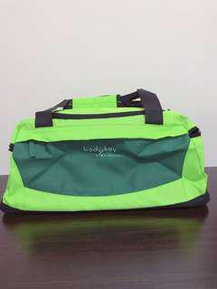 BodyKey Gym Bag