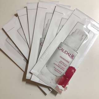 CAUDALIE Vinosource S.O.S Thirst Quenching Serum 葡萄籽急救保安精華