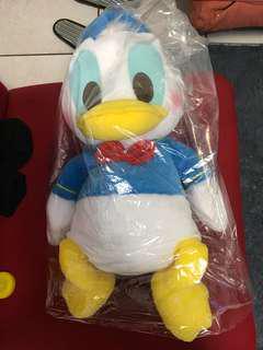 🚚 日本空運 正品。唐老鴨 迪士尼
