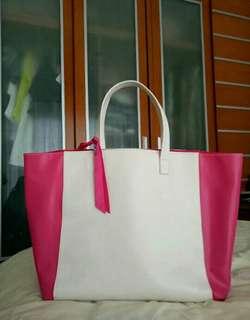 Tote bag original lancome