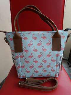 Preloved Bag Tasahim