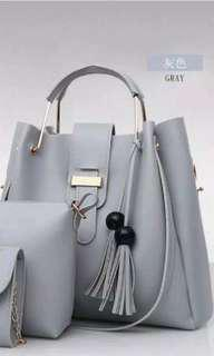 Fashion Bag Import Wanita