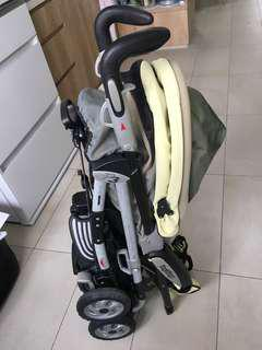 Peg-Perego P3( made in Italy)