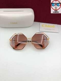 Chloe sunglasses CE132S 58 20-140