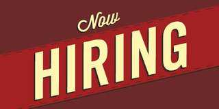 Hiring property consultant!
