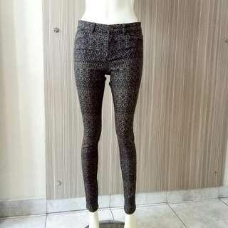 H&M Jegging Pants / HM / HnM
