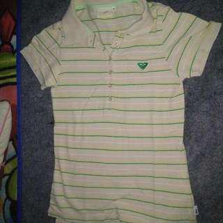 Polo Shirt ROXY