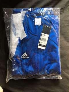 adidas 運動 外套 Sports Jacket