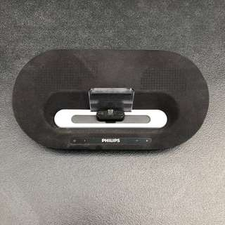PHILIPS Fidelio AS351/37 Bluetooth Android Speakeri Dock