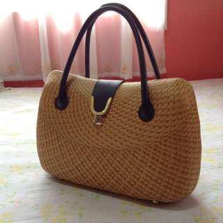 Native Purse/Bag