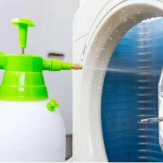 Things to Note Before Undergoing an Aircon Chemical Wash