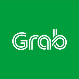 Grab registeration