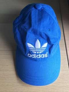 Adidas Originals Cap 帽