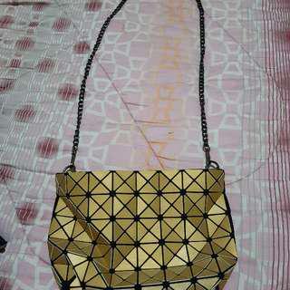 baobao sling bag bangkok