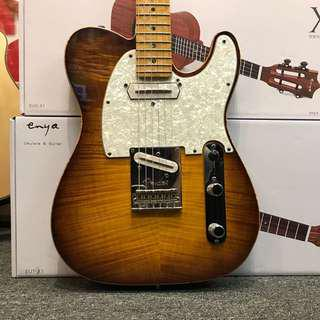 Fender USA Select Telecaster