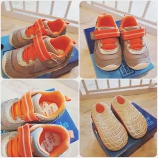 Baby Shoes Toddler Shoes StrideRite Pediped Mothercare Carters