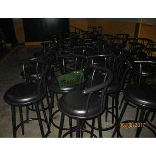 Bar Stool Office Partition Drafting Chairs Office Furniture