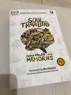 Soul Travellers