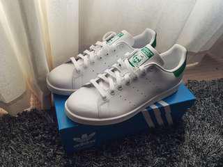 Adidas Stan Smith's  (Brand New)