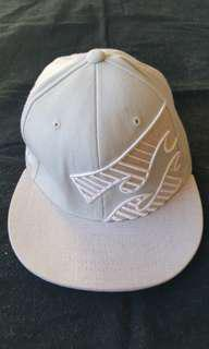 Billabong flexfit cap