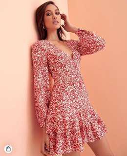Kookai Wilshire Dress