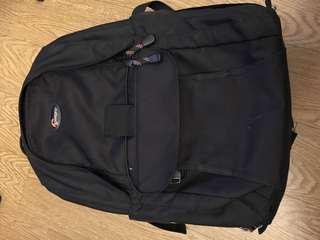 Lowepro相機背包